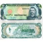1_dominican-republic-10-pesos_1.jpg