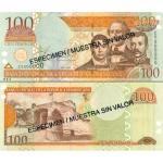 1_dominican-republic-100-peso_1.jpg