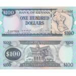 1_guyana-100-dollars--1999-nd.jpg